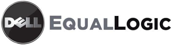 EqualLogicロゴ