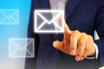 迷惑メールとは?対策・対処法と迷惑メールの種類