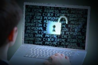 パソコンのウイルス対策~コンピュータウイルスの感染予防と対策~