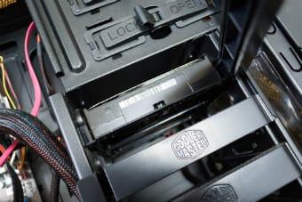 パソコン(PC)を分解して掃除・クリーニングする時の注意点とは