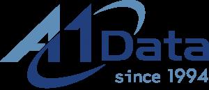 HDDやRAIDのデータ復旧なら【A1データ】